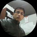 Rubén Darío Chuquitaype Heredia