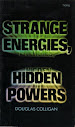 Energias estranhos poderes ocultos