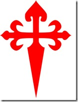 Cross_Santiago.svg