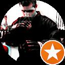 Immagine del profilo di gabriele recchia
