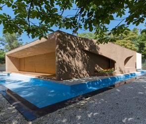 arquitectura-Villa-Amir