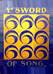 Liber 067 The Sword Of Song
