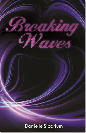 Breaking Waves Final
