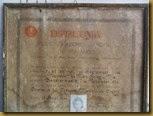Diploma mode 1949 - atas