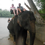 Тайланд 17.05.2012 12-01-32.JPG