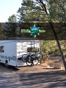RV Owners Community- screenshot thumbnail
