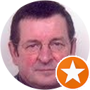 Image Google de Didier Calbet