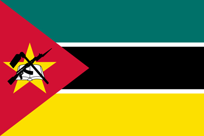 AK 47 Moçambic.jpg