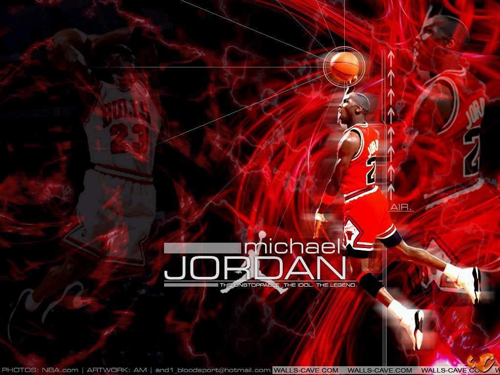 Jordan Thumbgal
