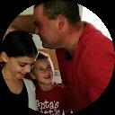 Image Google de jeremie ginfray
