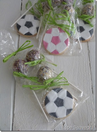 packs galletas futbol espe saavedra (1)