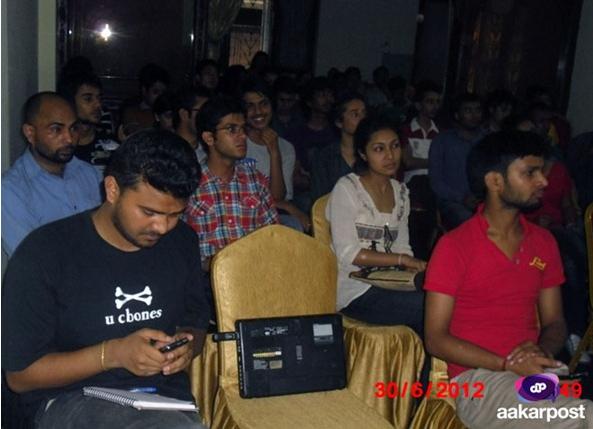 social-media-day-smday-2012