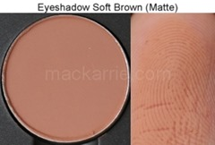 c_SoftBrownMatte2