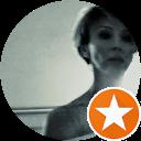 Immagine del profilo di Marika Pugno