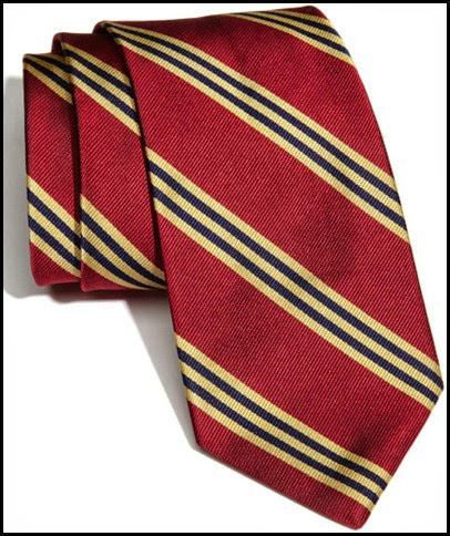 brooks-brothers-dark-red-woven-silk-tie-product-2-2602895-724615786_large_flex
