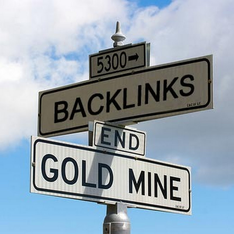 5 Awesome Online Backlink Checker Tools for Your Website