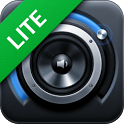 Smart Volume Control icon