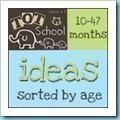 Tot-School-Ideas622222222222222222