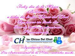 Dedicatorias Dia De La Mujer 10 Android application feliz dia de la mujer 2020 developed by devjado is listed under category entertainment. google sites