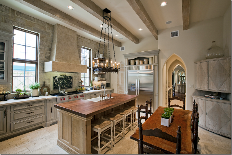 kitchen design houston texas cote de want to see a beautiful house in houston 116