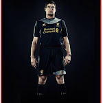 Liverpool Away.jpg