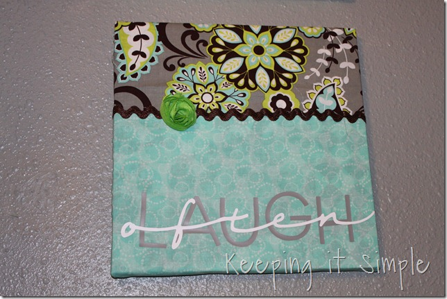 fabric canvases (10)
