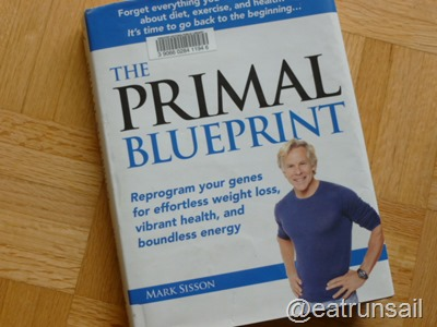 June 25 Primal Blueprint 001