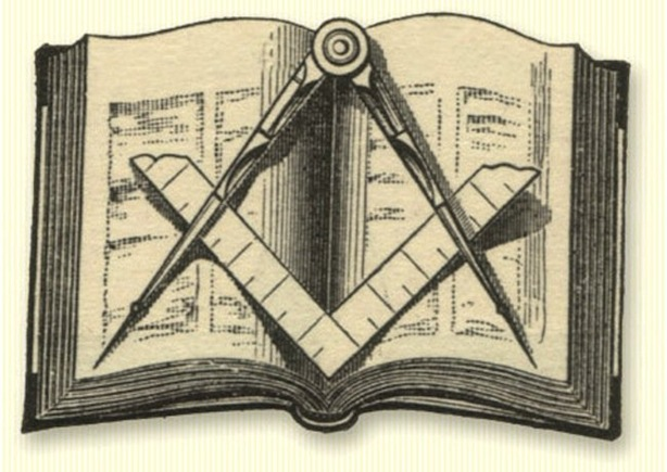 libro compas