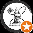 Immagine del profilo di Flavio Home Cooking