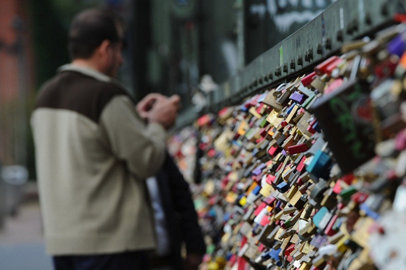 love-locks-10