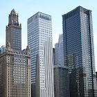Urban Ringtones icon