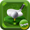 Mini Golf Challenge 3D Free icon