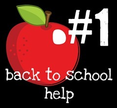 backtoschool1