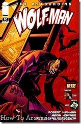 P00010 - The Astounding Wolf-Man #10