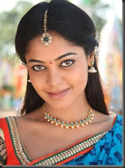 Desingu Raja Tamil Movie Heroine Bindu Madhavi Stills