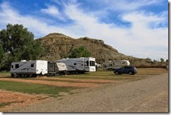 2014-08-26 Big Sky Campground and RV Park Miles City, MT (9)