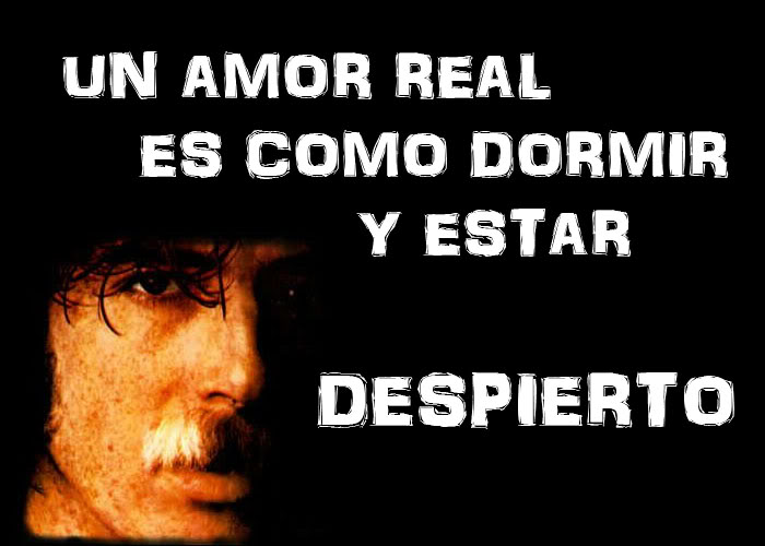 Frases De Amor En Canciones De Rock 3 Quotes Links