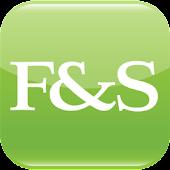 Field & Stream Interactive