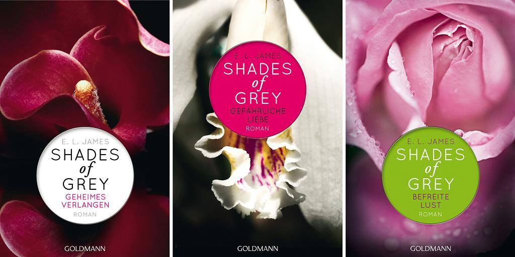 shades of grey geheimes verlangen