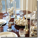 new year's eve tablescape1