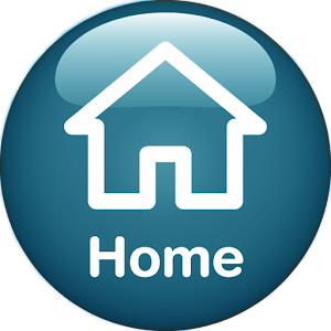 Arduino Smart Home Automation APK for iPhone | Download