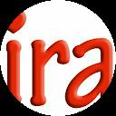 ira J