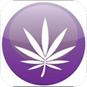 Hemp Network logo