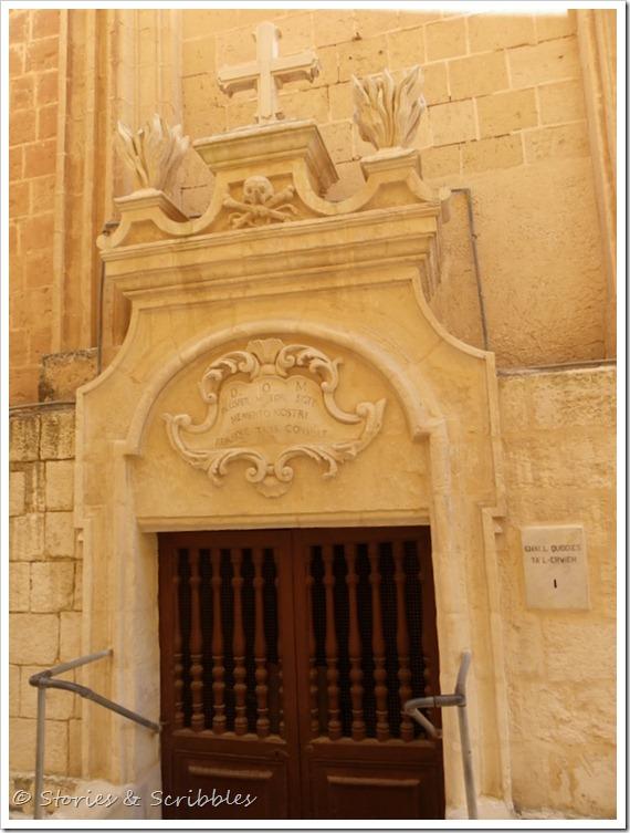 Medieval Mdina (57)