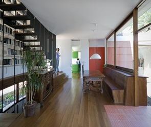 diseño-interior-Casa-Kika-and-Xisco-arquitecto-Duch-Pizá