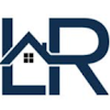 Little Rock Property Buyers Avatar