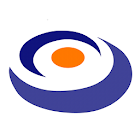 Tableros GTI icon