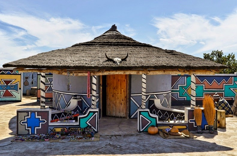 ndebele-house-painting-6