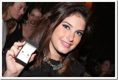 IMG_2563Kamila-Soares