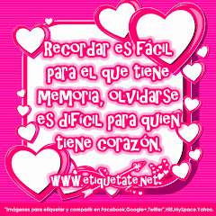 Frases De Amistad Cortas Y Bonitas Quotes Links